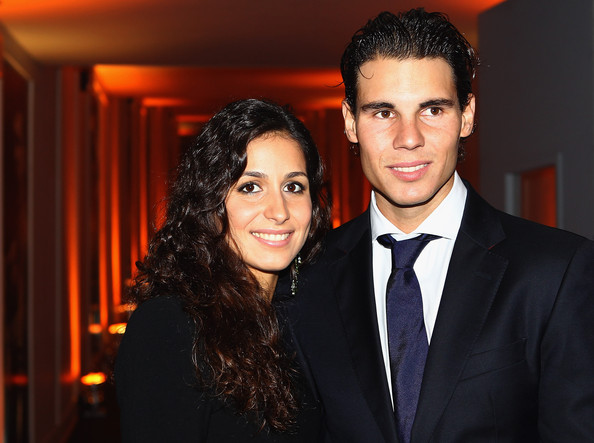 rafael-nadal-girlfriend-maria-francisca-perello