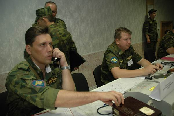 PVO_AADS_command_post_VPK_03_Danilov_Georgiy