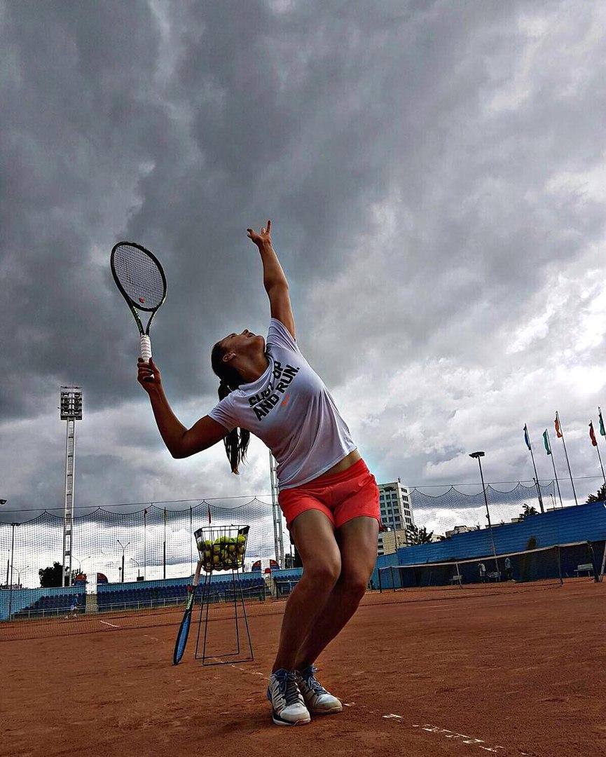 Ставки на матч Бертенс – Вондроушова, прогноз на теннис от 01.09.2018