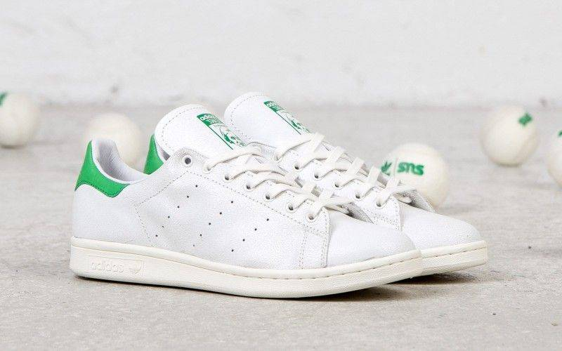 Sneaker-Monday-adidas-originals-Stan-Smith-2